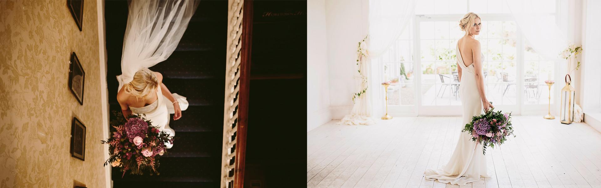 weddings_notext