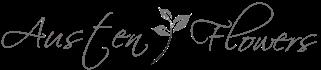 Austen Flowers