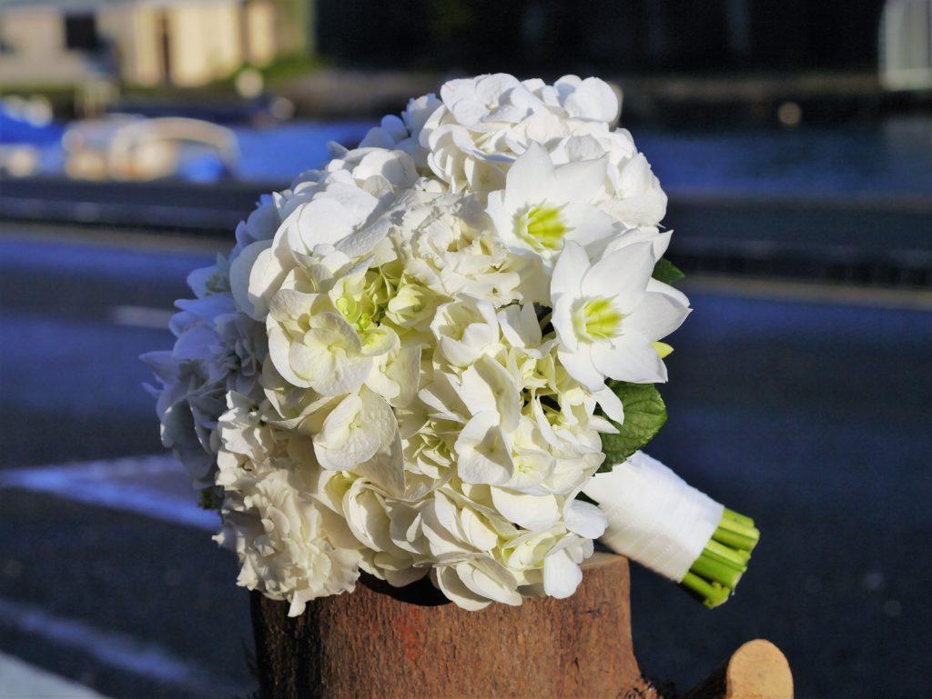 Brires bouquet